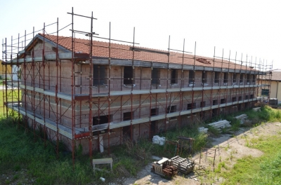 Foto Cantiere Filetto_1