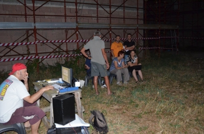 notteo reggae in cantiere_1