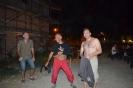 60° notte occupazione_1