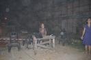 60° notte occupazione_2