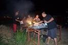 60° notte occupazione_3