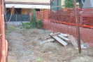 Foto Cantiere Filetto_10