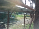 Foto Cantiere Filetto_6